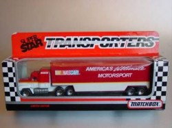 convoycy107-superstartransporter-nascarultimtemotorsport