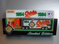 convoycy112-1954orioles40years1994