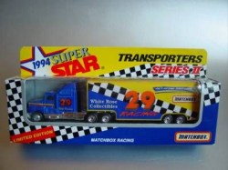 convoycy112a-1994superstarseriesii-29matchboxracing