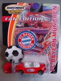 fanedition-bayernmuenchen-rot