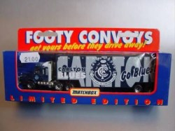 footyconvoysafl-carltonblues