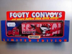 footyconvoysafl-essendonbombers