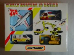 giftsetg3-jcb-worldbeatersinaction