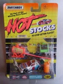 hot_stocks-_no._1_matchbox_racing