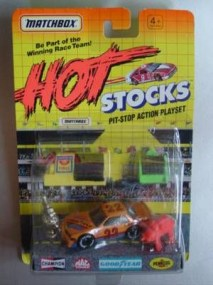 hot_stocks-no._22_team_goodyear