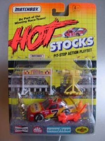 hotstocks-chevyluminano7matchboxracing