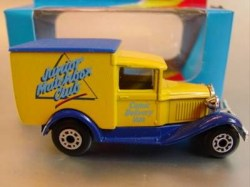 mb38juniormatchboxclub1987-comicdeliveryvan