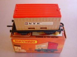 min25england-FlatCarContainer-NYK-20140301