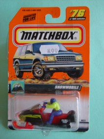 min76china-Snowmobile-withMatchbox2000Logo-20150901