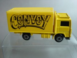 minchina-VolvoContainer-Convoy-PrePro
