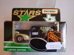 minchina-chevysedandelivery-dallasstars