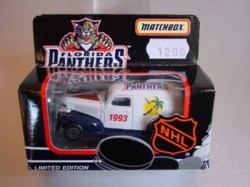 minchina-chevysedandelivery-floridapanthers