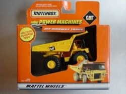 mini_power_machines