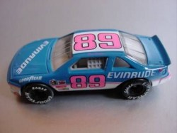 nascarsuperstars-pontiacgrandprix-89evinrude-ohnebox