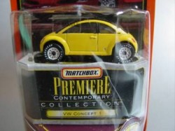 premiere_contemporary-vw_concept_1-pp_sample