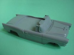 resin1-18-1955chevybelair-dunkelgrau