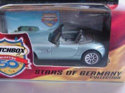 stars-of-germany-1.serie-bmw-z8