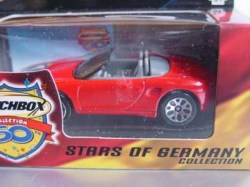 stars-of-germany-1.serie-porscheboxter
