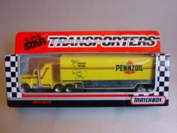 superstartransporter-pennzoil-citronengelberhaenger